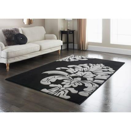310831-310832-Black-damask-rug