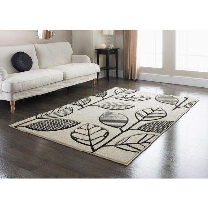 http://www.bmstores.co.uk/images/hpcProductImage/imgDetail/310833-310834-Mono-leaves-rug1.jpg