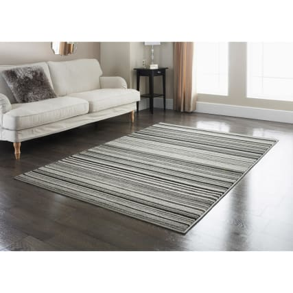 310837-310838-Grey-stripe-rug