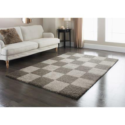 310858-310859-Tonal-check-rug