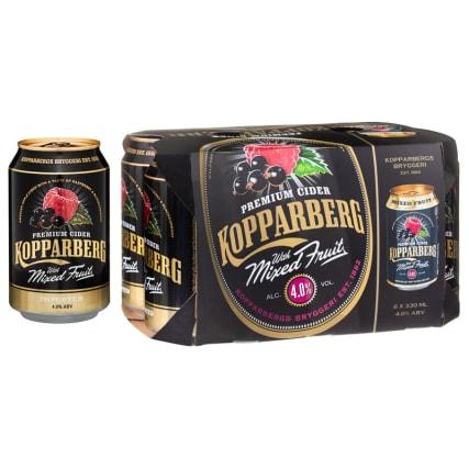 310928-koppaberg-premium-cider-5x330ml-mixed-fruit-2