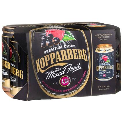 310928-koppaberg-premium-cider-5x330ml-mixed-fruit-3