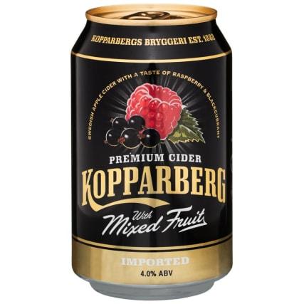 310928-koppaberg-premium-cider-5x330ml-mixed-fruit