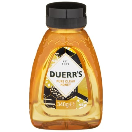 311070-duerrs-340g-sq-honey