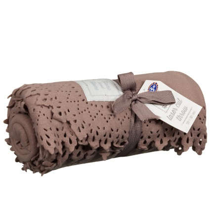 311083-Laser-Cut-Throw-taupe1