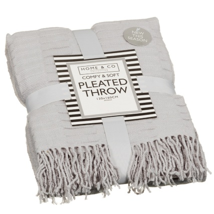 311086-Pleated-Throw-silver1