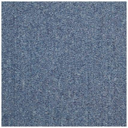031115-Carpet-Tile-50-X-50cm-Denim