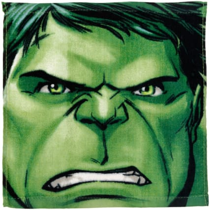 311171-marvel-avengers-face-cloth-hulk-2