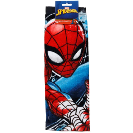 311171-marvel-spiderman-face-cloth1