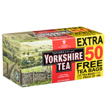 311194-Yorkshire-Tea-160s-plus-50-percent-free-21