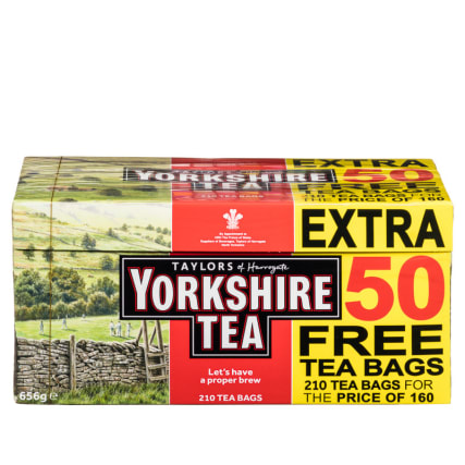 311194-Yorkshire-Tea-160s-plus-50-percent-free1