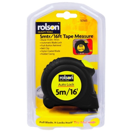 311199-rolson-tape-measure