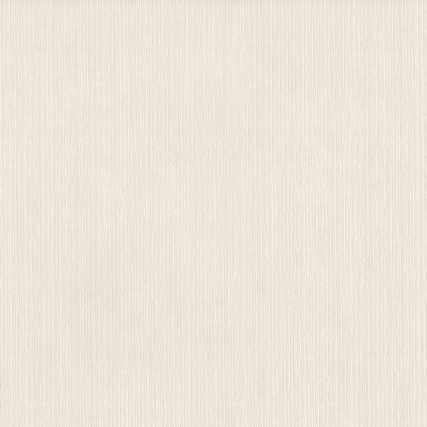 Anaglypta Highlights Piccolo Wallpaper Cream Decorating