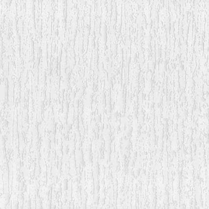 311231-ANAGLYPTA-ROYAL-OAK-WHITE-Wallpaper