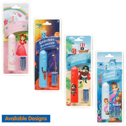 311270-kits-mermaid-toothbrush-main-2