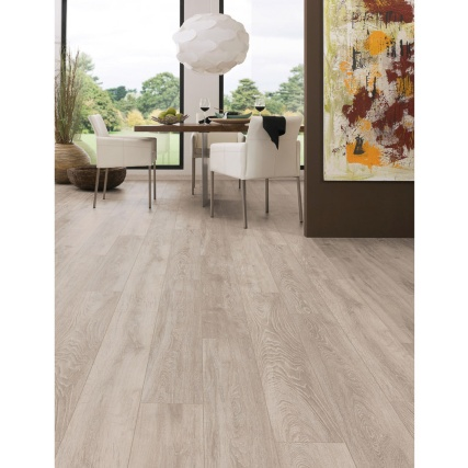311302-Winterfold-Grey-Oak-Effect-lamintate