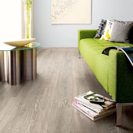311302-winterfold-laminate-flooring