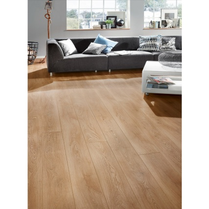 311316-Whinfell-Oak-Effect-lamintate