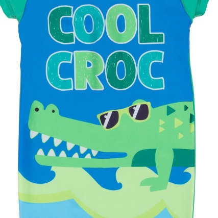 311338-boys-sunsuits-cool-croc