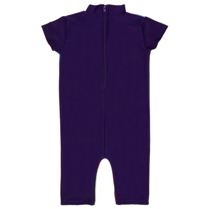 311338-boys-sunsuits-jawsome-blue-reverse