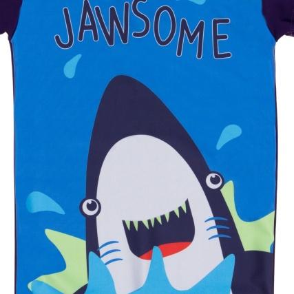 311338-boys-sunsuits-jawsome-blue