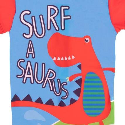 311338-boys-sunsuits-surf-a-saurus