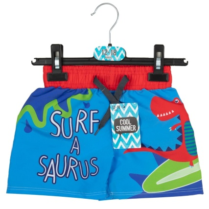 311345-younger-boys-surf-shorts-surf-a-saurus