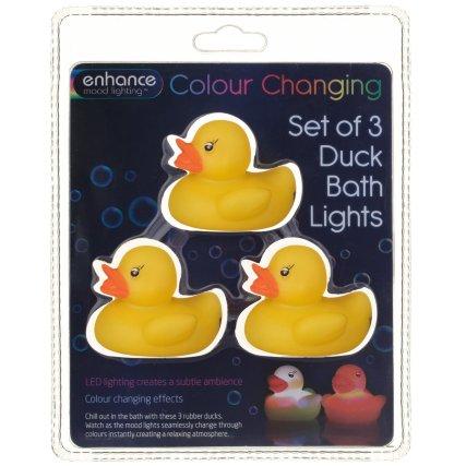 311353-duck-bath-lights-3pk.jpg