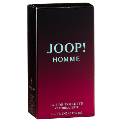 311410-JOPP-Homme-Mens-125ml-EDT-21
