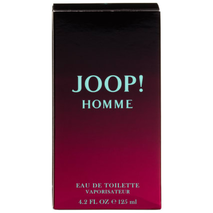 311410-JOPP-Homme-Mens-125ml-EDT-31