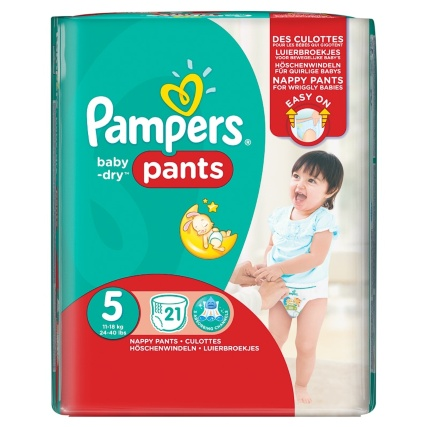 311445-Pampers-Baby-Dry-Pants-Carry-Pack-Size-5