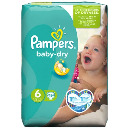 311450-Pampers-Baby-Dry-Size-6-Ex-Lge-19
