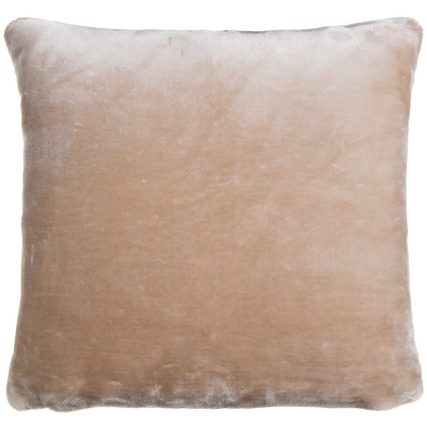 317295-Georgina-Glossy-Faux-Fur-Oversized-Gold-Cushion1
