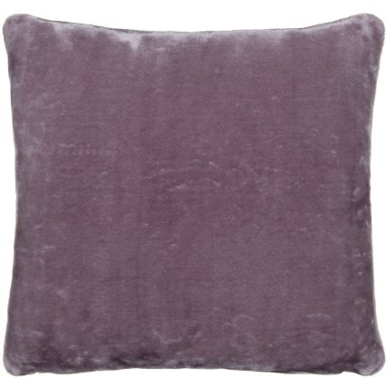 317295-Georgina-Glossy-Faux-Fur-Oversized-Heather-Cushion1