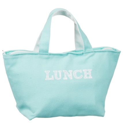 311490-Insulated-Cool-Canvas-Aqua-Lunch-Bag1