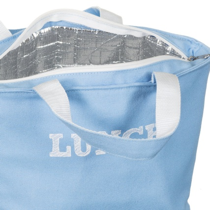 311490-Insulated-Cool-Canvas-Blue-Lunch-Bag-inside-detail1