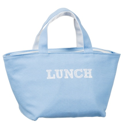 311490-Insulated-Cool-Canvas-Blue-Lunch-Bag1
