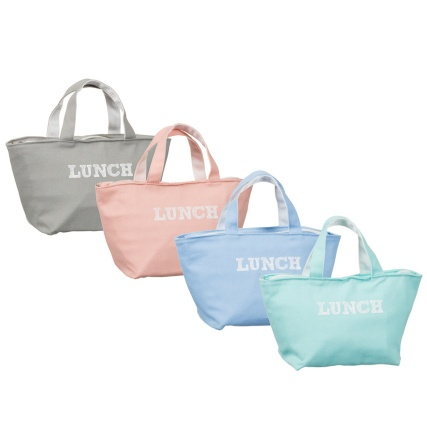 311490-Insulated-Cool-Canvas-Lunch-Bag1