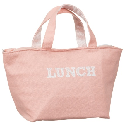 311490-Insulated-Cool-Canvas-Pink-Lunch-Bag1