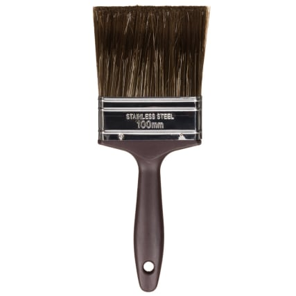 319318-Turner-and-Gray-Timbercare-4-inch---100mm-Brush1