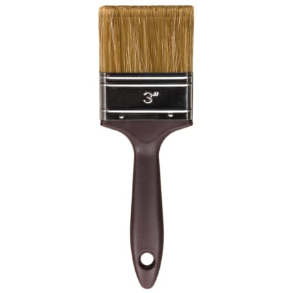 319319-Turner-and-Gray-Timbercare-3-inch---75mm-Brush1