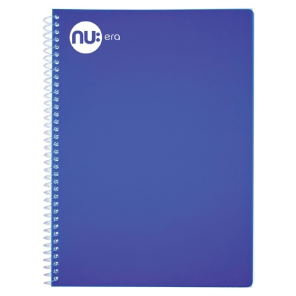311660-Brights-Notebook-BLUE