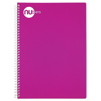 311660-Brights-Notebook-PURPLE
