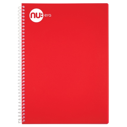 311660-Brights-Notebook-RED