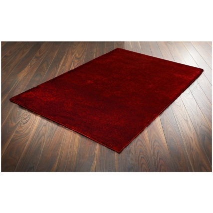 311719-Smooth-Rug-Red-Edit1