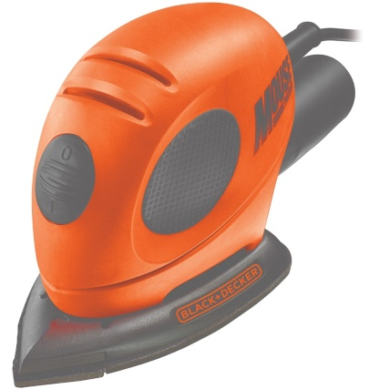 311723-power-tools-bd-mouse-sander