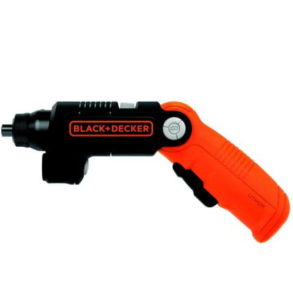 311725-black-decker-screwdriver-2
