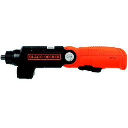 311725-black-decker-screwdriver-3