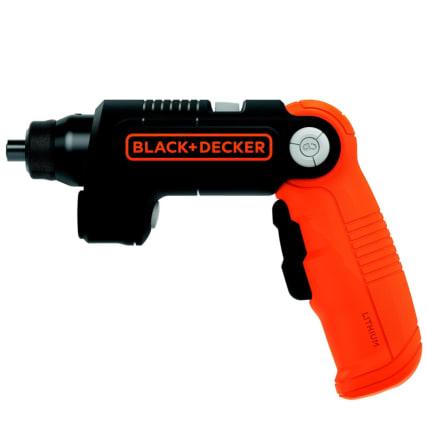 311725-black-decker-screwdriver-4
