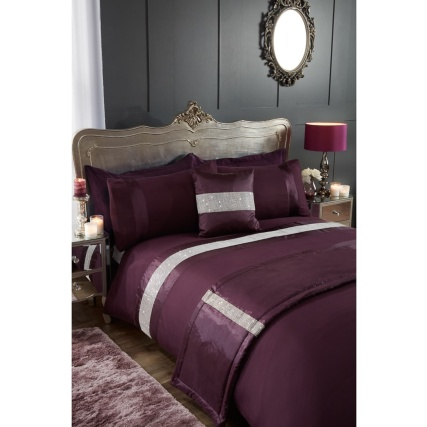 311737-311740-diamante-bed-in-a-bag-mauve
